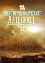 Afterfall: Pearl of the Wasteland скачать торрент