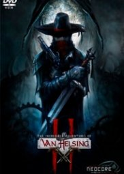 The Incredible Adventures of Van Helsing 2 скачать торрент