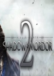 Middle-earth: Shadow of Mordor 2 скачать торрент