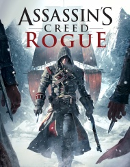 Assassin's Creed Rogue