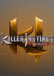 Killer Instinct Season 3