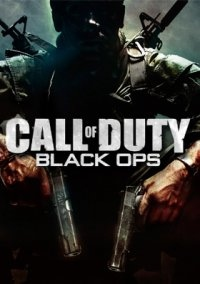 Call of Duty: Black Ops – Multiplayer