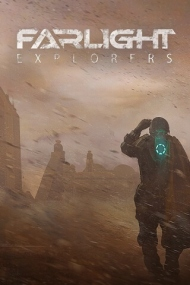 Farlight Explorers