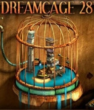 DreamCage 28