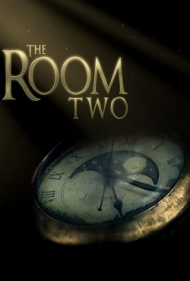 The Room Two: PC Edition