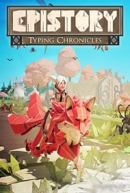 Epistory: Typing Chronicles