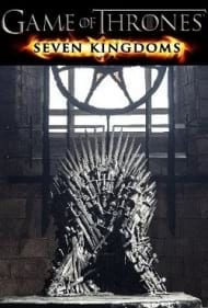 Game of Thrones: Seven Kingdoms